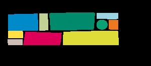 Logo-Unep-pour-fond-clair-edition2